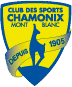 Club des Sports Chamonix