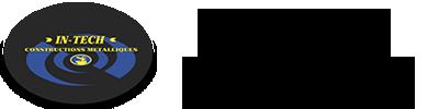 In-Tech : Constructions métalliques