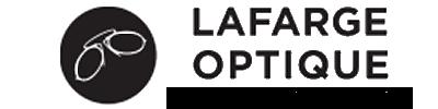 Lafarge Optique