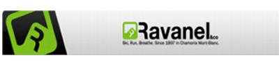 Ravanel & Co
